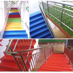 楼梯踏步高端舒适,首选仕博特图片