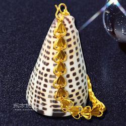 西盟黄铜饰品 西盟黄铜饰品加工 西盟黄铜饰品图片