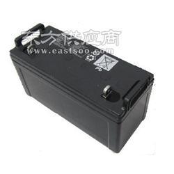 松下蓄电池12V-38AH报价图片
