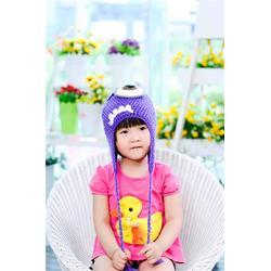 童帽厂家-东方百丽斯(在线咨询)洛阳童帽图片