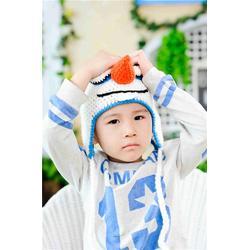 儿童帽哪里可以进货、东方百丽斯(在线咨询)、童帽图片