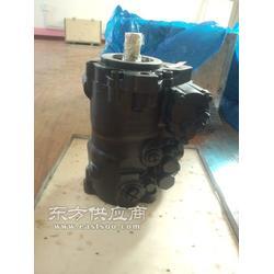 供应维修 宝马压路机震动泵萨奥MPV046柱塞泵图片