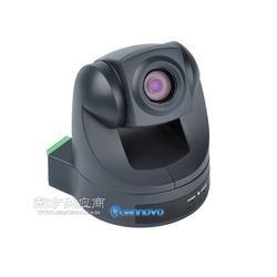丹诺HDMI高清1080P视频会议摄像机,18倍光学变焦,200万像素图片