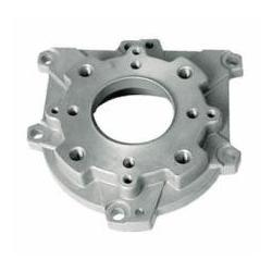 鋁合金壓鑄工藝-黃山鋁合金壓鑄-鋁陽極氧化圖片