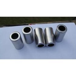 鋁陽極氧化 鈍化劑-鈍化圖片