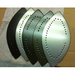 硬质阳极氧化、阳极氧化加工、硬质阳极氧化厂家图片