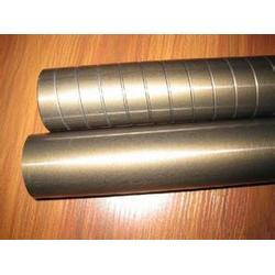 硬质阳极氧化厂家-南通硬质阳极氧化-阳极氧化报价(查看)图片