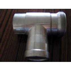 鋁陽極氧化、鋁陽極氧化、法黎鑫金屬制品(查看)圖片