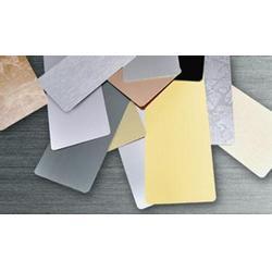 电解着色工艺-合肥电解着色-阳极氧化厂家图片