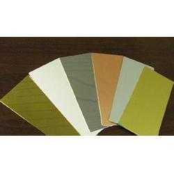 电解着色-阳极氧化产品-衢州电解着色图片