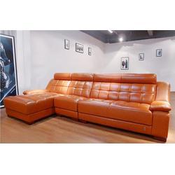 木质家具维修,苏州惠美家具(在线咨询),家具维修图片