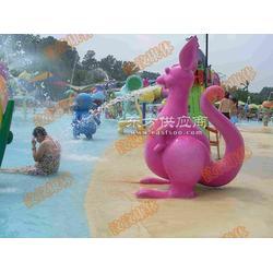 儿童水上乐园配套设施 儿童水上游乐设备 儿童水上游艺设施厂家图片
