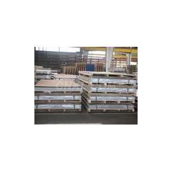 3003防锈铝板哪家好-铝板-豫宁铝业(江苏)亚博ios下载图片