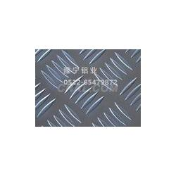 1060铝板铝卷生产厂家、豫宁铝业(在线咨询)、铝板图片
