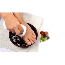 泡脚粉的功效|唐康化工(在线咨询)|泡脚粉图片