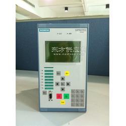 西门子保护器6MF1113-0GG30-0AA0现货特价图片