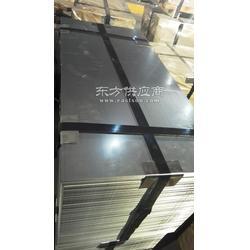 无取向硅钢_武钢无取向硅钢65W600厂家图片