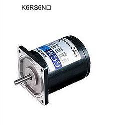 湛江无刷直流电机、奥铭机电自产自销、无刷直流电机图片