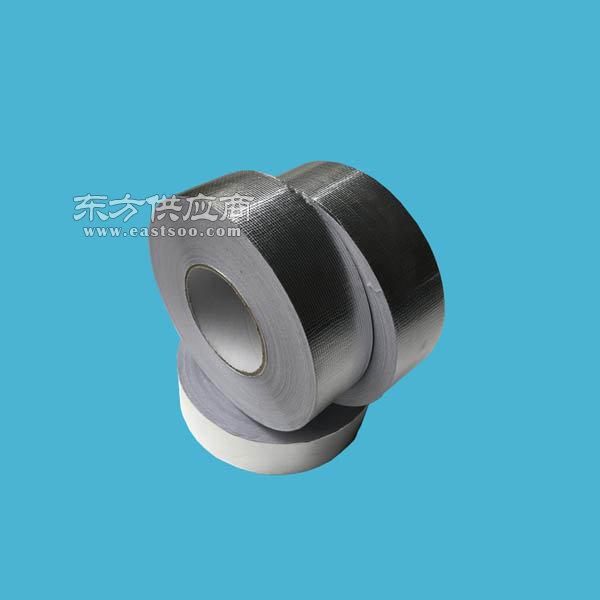 铝箔涤纶布胶带价钱|铝箔涤纶布胶带|奇安特(查看)图片