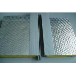 防火保溫材料,優惠的防火保溫材料,奇安特保溫材料圖片