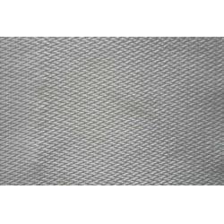 玻纤布胶带|奇安特保温材料|玻纤布胶带定制图片