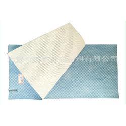 防水透气膜厂价|南通防水透气膜厂|奇安特保温材料(在线咨询)图片