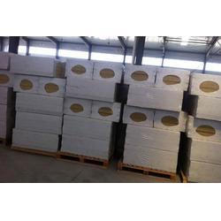 四川保温材料-无锡奇安特保温材料-保温材料费用图片