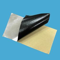 铝箔胶带尺寸_铝箔胶带_奇安特保温材料(查看)图片