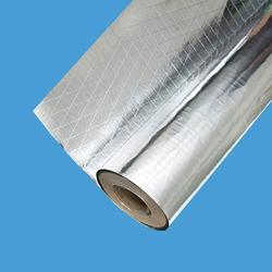 奇安特保溫材料、雙面鋁箔夾筋廠、南昌雙面鋁箔夾筋圖片