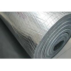 耐火保温材料供应商|耐火保温材料|无锡奇安特保温材料图片