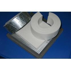 防水保溫材料,無錫奇安特保溫材料,防水保溫材料廠家圖片