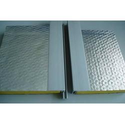 采购防水保温材料、防水保温材料、奇安特保温材料(查看)图片