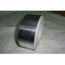 泰州铝箔编织布、铝箔编织布销售、无锡奇安特保温材料图片