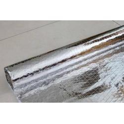 奇安特保温材料公司,铝膜编织布尺寸,浙江铝膜编织布图片