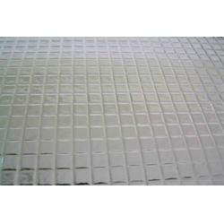 苏州铝膜编织布、无锡奇安特保温材料、定做铝膜编织布图片