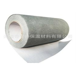 防水透气膜使用方法、杭州防水透气膜、无锡奇安特保温材料图片