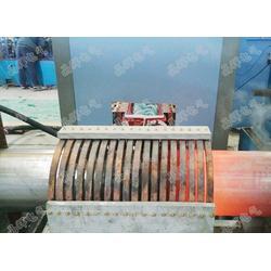 固溶设备供应-不锈钢棒固溶设备供应-晶辉电气图片