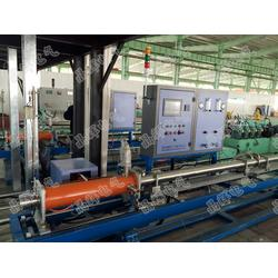 不锈钢固溶设备厂家-江苏固溶设备厂家-晶辉电气图片