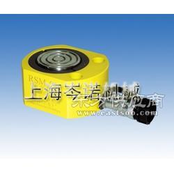 薄型自锁液压油缸,单作用薄型自锁液压油缸销售,SPARK超薄型50T液压油缸图片
