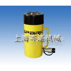 进口中空液压油缸,12T中空液压油缸,单作用中空液压油缸规格图片