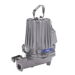 飞力污水泵报价 广州贺诚(在线咨询) 图木舒克市飞力污水泵图片