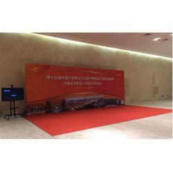 扬州舞台背景报价、扬州舞台背景、鸿涛文化图片