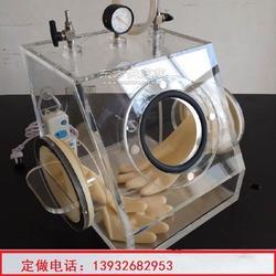 有机玻璃防尘罩批量生产加工图片