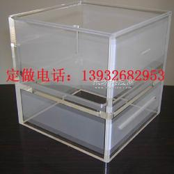 有机玻璃无氧箱厂家直销图片