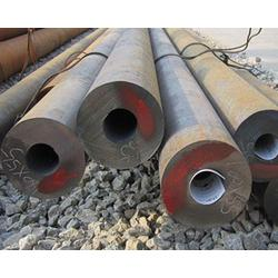 厚壁无缝钢管制造,永邦钢管公司(在线咨询),四川厚壁无缝钢管图片