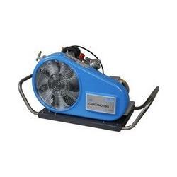 高压空气压缩机油润滑多少钱图片