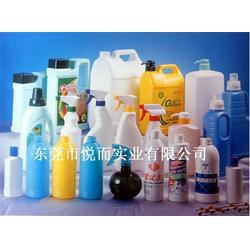 pvc吹塑档水条多少钱-pvc吹塑档水条-悦而实业公司图片