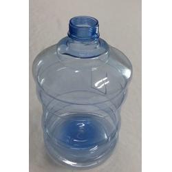 东莞悦而实业公司 塑胶吹塑加工哪家好-塑胶吹塑加工图片