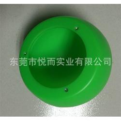 东莞悦而实业(图)-产品吹塑加工厂家-产品吹塑加工图片