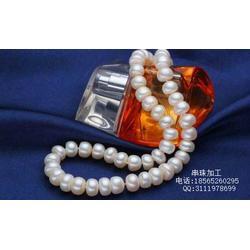 在家兼职工作,黑龙江在家兼职,斯琪珠宝图片